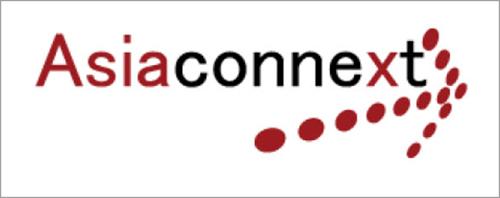 Asia-Connext