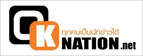 Ok-nation