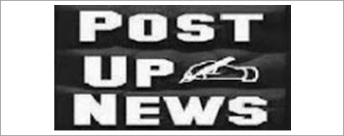 Post-up-News