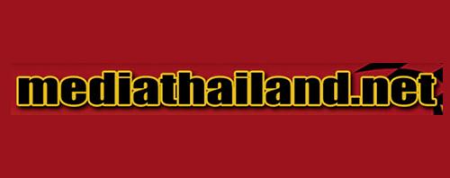 mediathailand